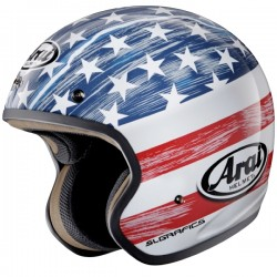 ARAI FREEWAY 2 STARZ