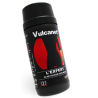 VULCANET - LINGETTES DE NETTOYAGE