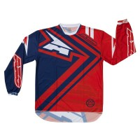 MOTION 3 JERSEY