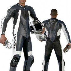 DAINESE  T. FLANKER