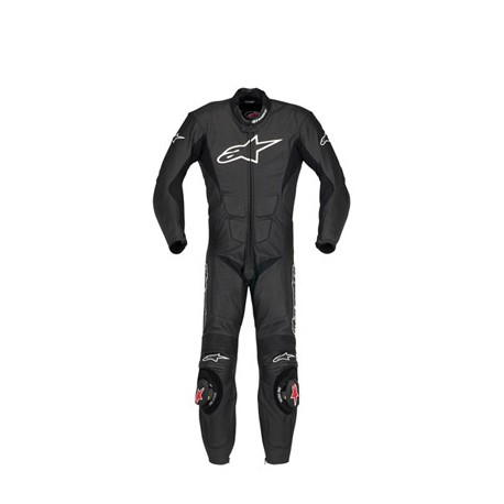 ALPINESTARS MX-1 RACING LT
