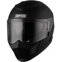 Simpson Venom Carbon