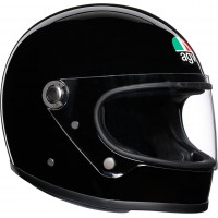 AGV Legends X3000 Super AGV