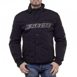 DAINESE G. RACING D-DRY